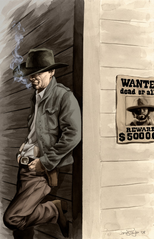 Cowboy1_Calgary