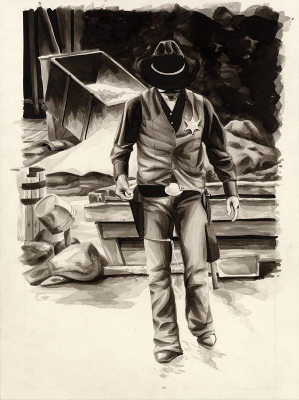 Cowboy_Calgary