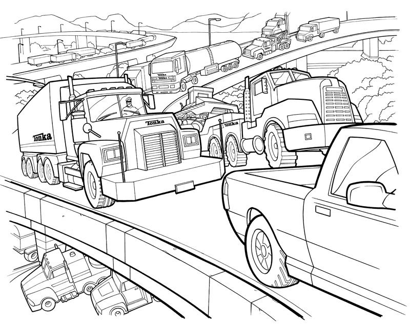 Hasbro_Highway_ink