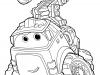 Hasbro_Boomer_01_Inked