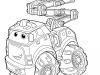 Hasbro_Boomer_02_Inked_v2